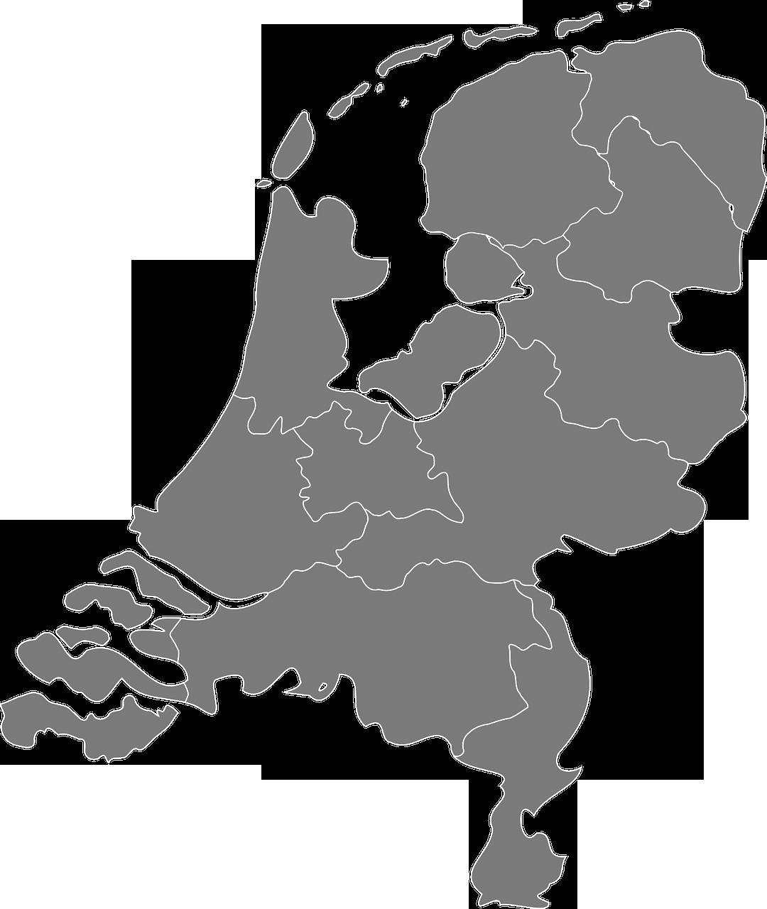 SEKO voermengwagen | Dealers Nederland